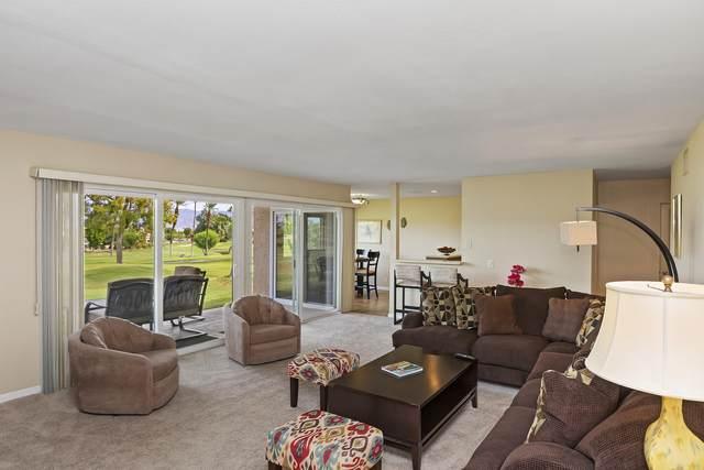 80088 Palm Circle Drive Drive, La Quinta, CA 92253 (MLS #219068809) :: Brad Schmett Real Estate Group