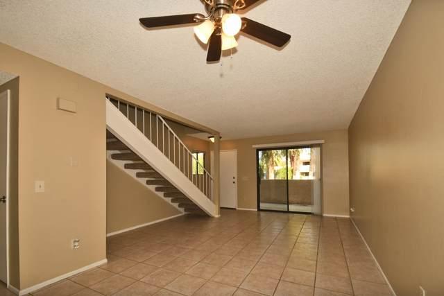 69587 Karen Way, Rancho Mirage, CA 92270 (MLS #219068813) :: Zwemmer Realty Group