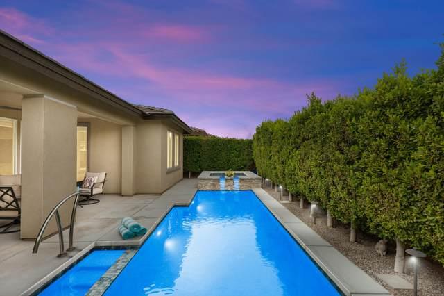 74528 Xander Court, Palm Desert, CA 92211 (MLS #219068814) :: Lisa Angell