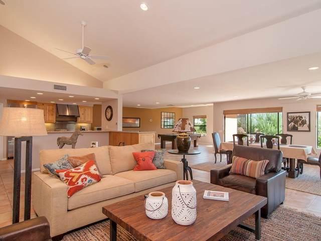 48844 Cassia Place, Palm Desert, CA 92260 (MLS #219068850) :: The Sandi Phillips Team