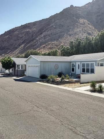 22840 Sterling Avenue #39, Palm Springs, CA 92262 (MLS #219068860) :: KUD Properties