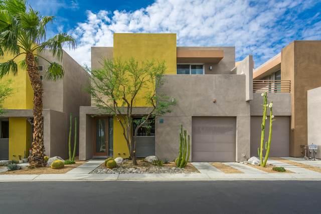 3555 Sunburst Blvd,, Palm Springs, CA 92262 (MLS #219068861) :: KUD Properties