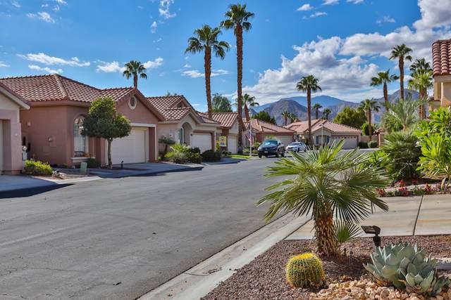 42747 Adalin Way, Palm Desert, CA 92211 (MLS #219068862) :: Hacienda Agency Inc
