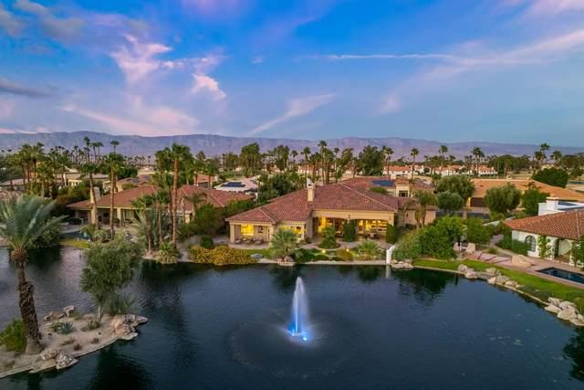 353 Crest Lake Drive, Palm Desert, CA 92211 (MLS #219068865) :: Brad Schmett Real Estate Group