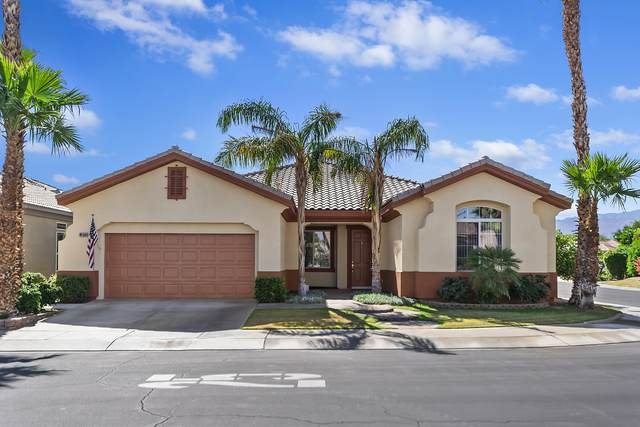 80569 Hoylake Drive, Indio, CA 92201 (MLS #219068866) :: Lisa Angell
