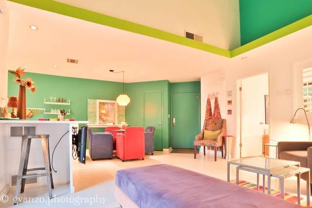 48255 Monroe Street, Indio, CA 92201 (MLS #219068883) :: Desert Area Homes For Sale