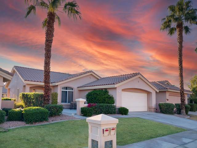 38767 Burgundy Lane, Palm Desert, CA 92211 (#219068919) :: The Pratt Group