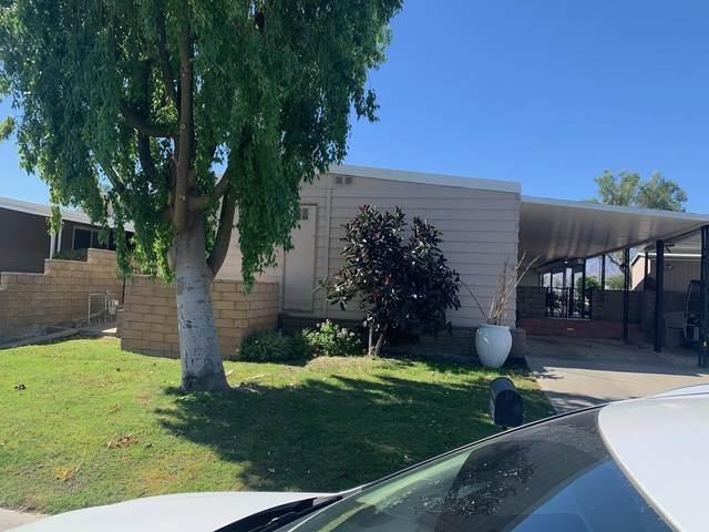 39345 Manzanita Drive, Palm Desert, CA 92260 (MLS #219068945) :: Lisa Angell