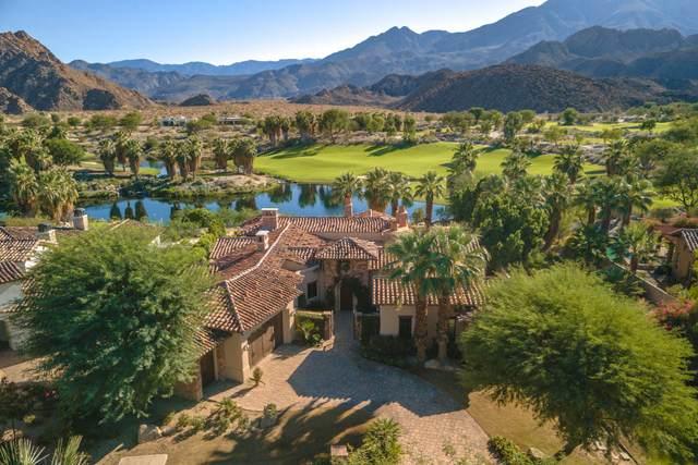 58569 Quarry Ranch Road, La Quinta, CA 92253 (MLS #219068946) :: KUD Properties