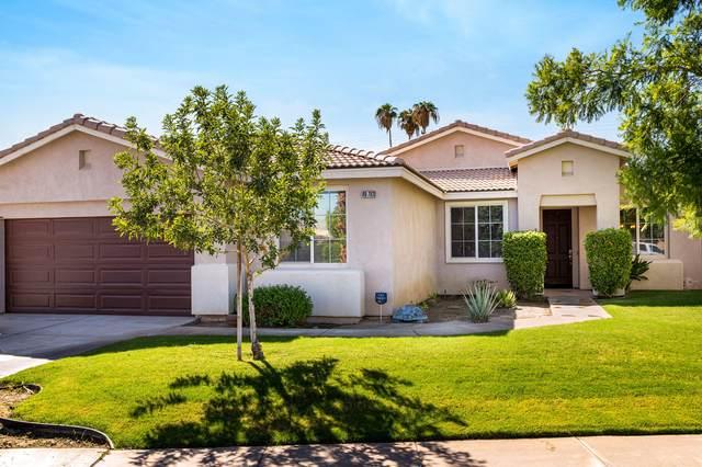 80787 Hayleigh Court, Indio, CA 92201 (MLS #219068978) :: KUD Properties