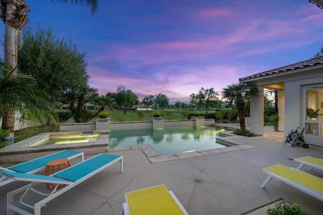 79970 Citrus, La Quinta, CA 92253 (MLS #219068995) :: KUD Properties