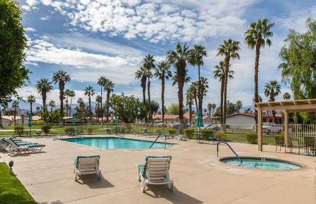 77914 Calypso Road, Palm Desert, CA 92211 (#219069045) :: The Pratt Group