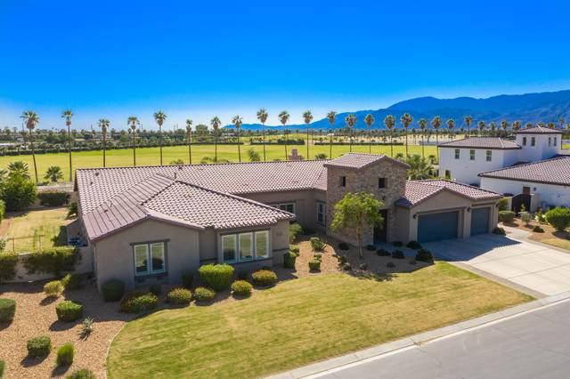 49556 Constitution Drive, Indio, CA 92201 (MLS #219069048) :: KUD Properties