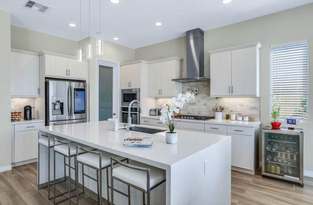 67303 Zuni Court, Cathedral City, CA 92234 (MLS #219069051) :: The Jelmberg Team