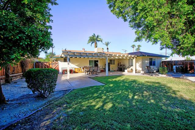 77346 Missouri Drive, Palm Desert, CA 92211 (MLS #219069052) :: Brad Schmett Real Estate Group