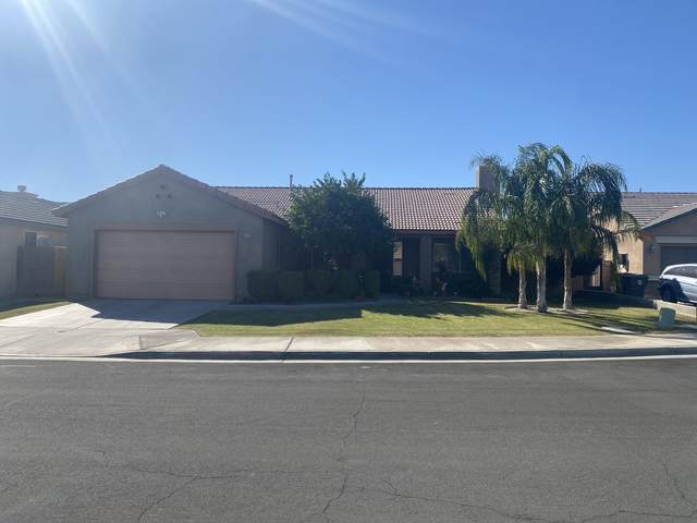 47421 Bahama Court, Indio, CA 92201 (MLS #219069075) :: Brad Schmett Real Estate Group