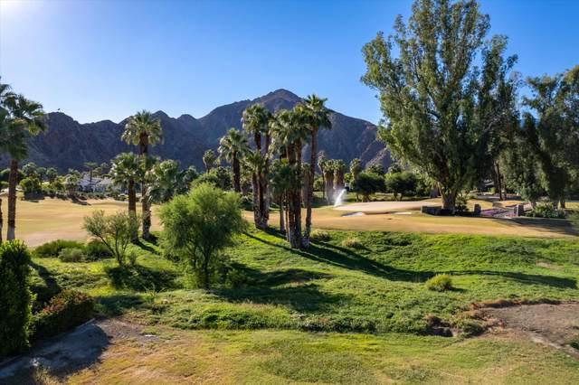 78531 Deacon Drive, La Quinta, CA 92253 (MLS #219069085) :: Lisa Angell