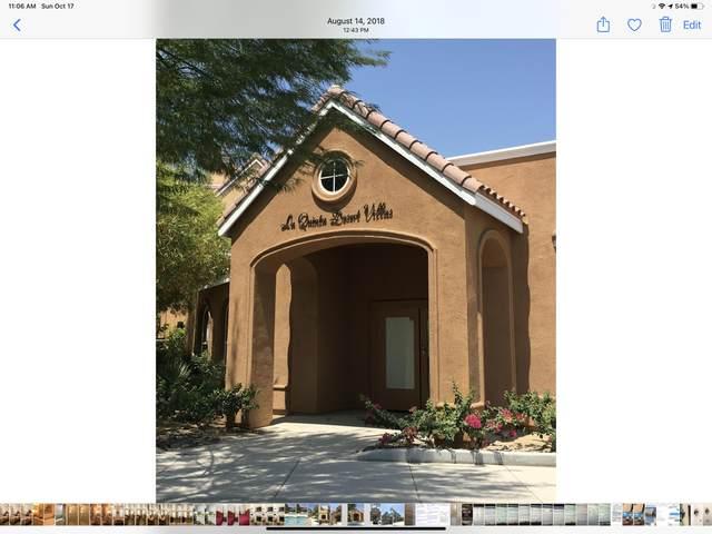 45245 Seeley Drive, La Quinta, CA 92253 (#219069091) :: The Pratt Group