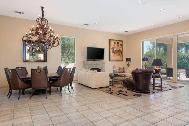 12509 Prestwick Court, Rancho Mirage, CA 92270 (MLS #219069092) :: The Jelmberg Team