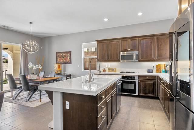 77375 New Mexico Drive, Palm Desert, CA 92211 (MLS #219069122) :: Brad Schmett Real Estate Group