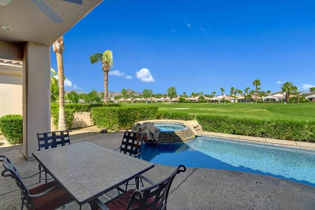 79450 Azahar, La Quinta, CA 92253 (MLS #219069137) :: The John Jay Group - Bennion Deville Homes
