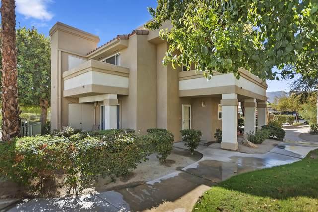 74800 Sheryl Avenue, Palm Desert, CA 92260 (MLS #219069146) :: The John Jay Group - Bennion Deville Homes