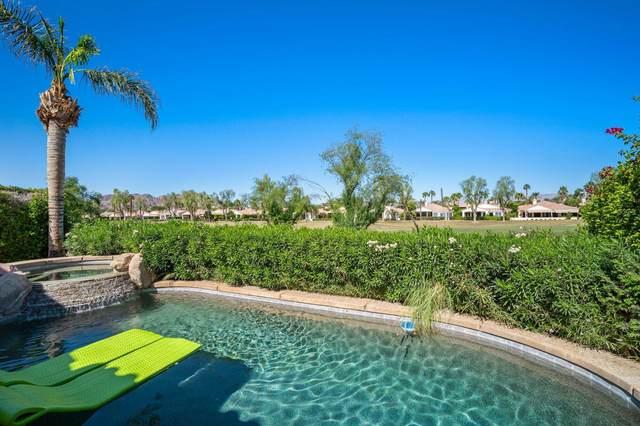 79390 Azahar, La Quinta, CA 92253 (MLS #219069180) :: Lisa Angell
