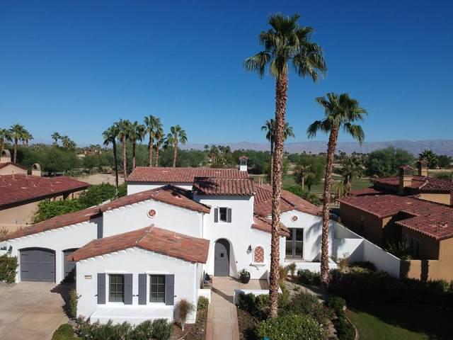 81120 National Drive, La Quinta, CA 92253 (MLS #219069184) :: The Sandi Phillips Team