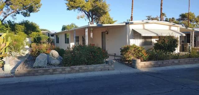 10 Via Valverde, Cathedral City, CA 92234 (MLS #219069185) :: KUD Properties