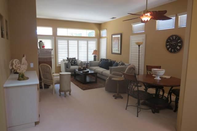 37608 Blue Sky Avenue, Palm Desert, CA 92211 (MLS #219069187) :: Lisa Angell