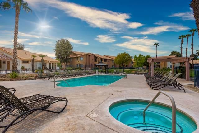 78650 Avenue 42, Bermuda Dunes, CA 92203 (MLS #219069230) :: Desert Area Homes For Sale