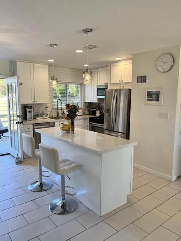 75240 Camello Court, Palm Desert, CA 92211 (MLS #219069238) :: The John Jay Group - Bennion Deville Homes