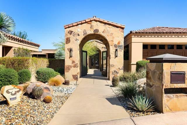 73978 Desert Garden Trail, Palm Desert, CA 92260 (MLS #219069242) :: The Sandi Phillips Team