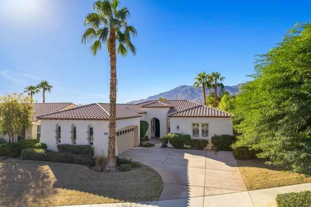 81737 Sun Cactus Lane, La Quinta, CA 92253 (MLS #219069248) :: Lisa Angell