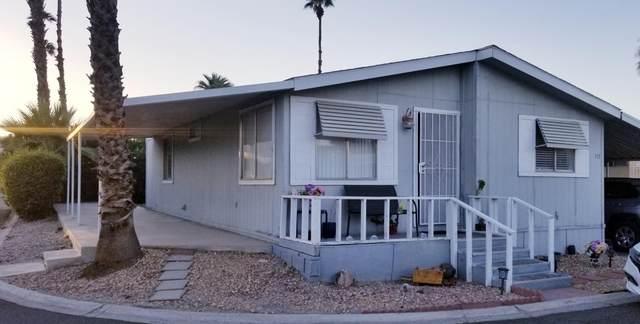 51555 Monroe Street #112, Indio, CA 92201 (MLS #219069263) :: Lisa Angell