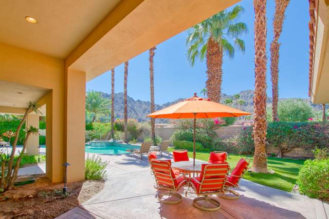 45695 Sugarloaf Mountain Trail, Indian Wells, CA 92210 (MLS #219069270) :: Desert Area Homes For Sale