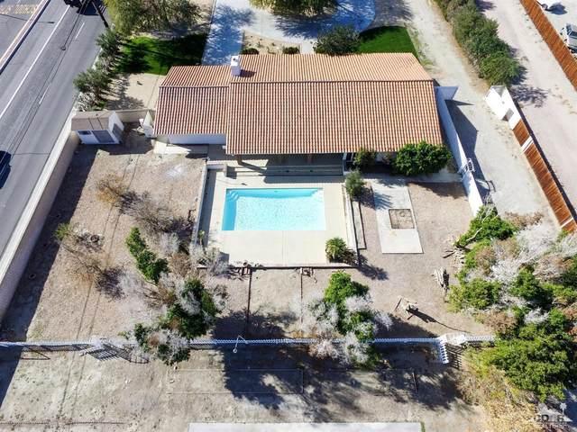 41900 Yucca Lane, Bermuda Dunes, CA 92203 (MLS #219069273) :: Desert Area Homes For Sale