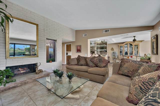 111 Camino Arroyo, Palm Desert, CA 92260 (MLS #219069280) :: KUD Properties