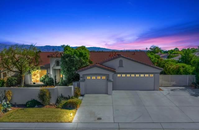 48398 Panorama Avenue, Indio, CA 92201 (#219069307) :: The Pratt Group
