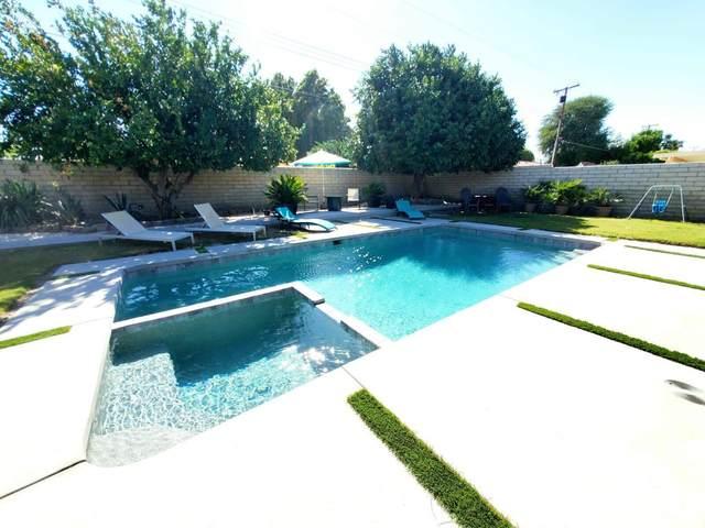 79371 Bowden Drive, Bermuda Dunes, CA 92203 (MLS #219069317) :: Desert Area Homes For Sale
