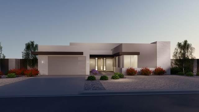 19 Iridium Way, Rancho Mirage, CA 92270 (MLS #219069320) :: Desert Area Homes For Sale