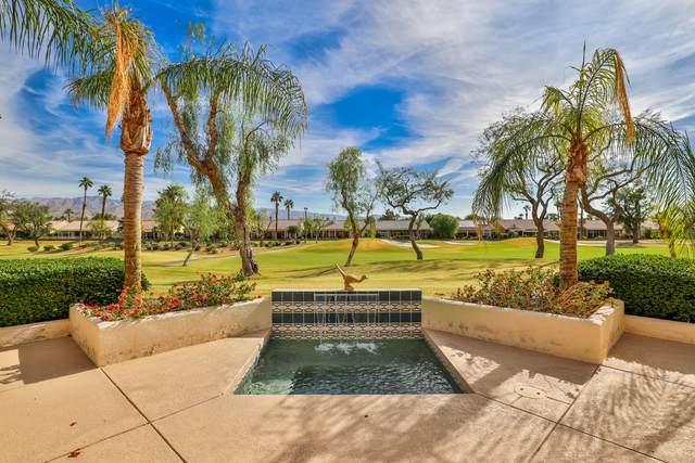 37422 Mojave Sage Street, Palm Desert, CA 92211 (MLS #219069334) :: Lisa Angell