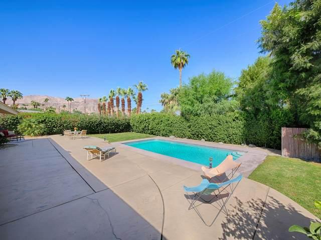 73442 Salt Cedar Street, Palm Desert, CA 92260 (MLS #219069347) :: KUD Properties