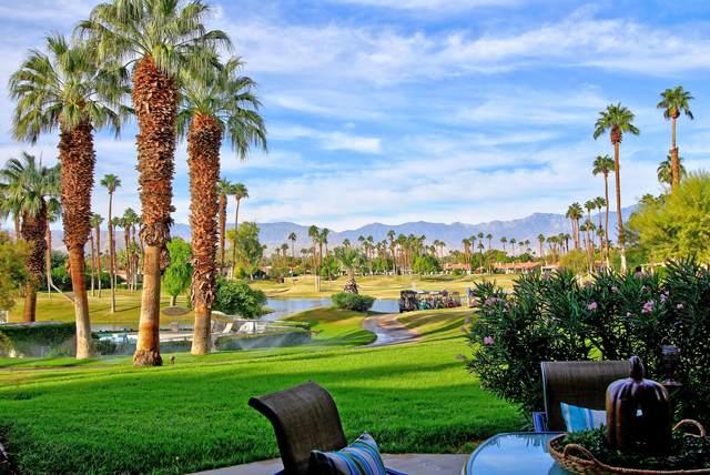 38095 Crocus Lane, Palm Desert, CA 92211 (#219069352) :: The Pratt Group