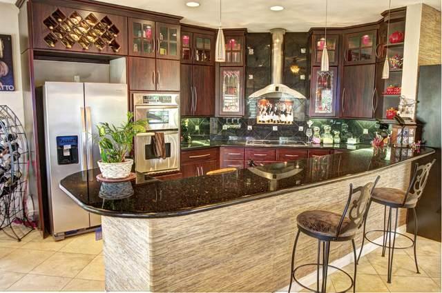 42260 Adams Street, Bermuda Dunes, CA 92203 (MLS #219069376) :: Desert Area Homes For Sale