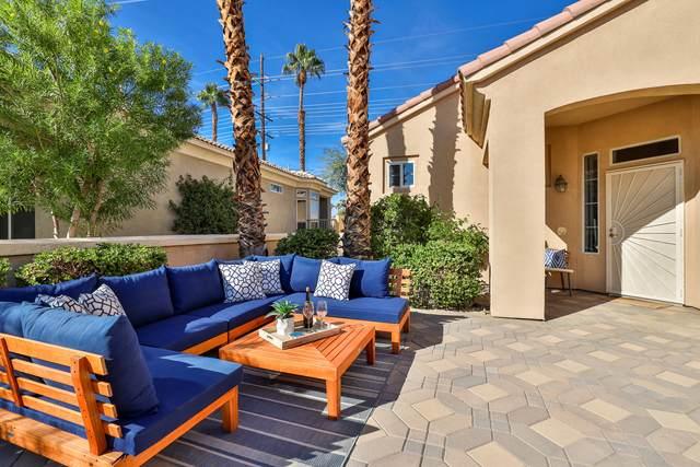 80270 Royal Dornoch Drive, Indio, CA 92201 (MLS #219069403) :: Desert Area Homes For Sale