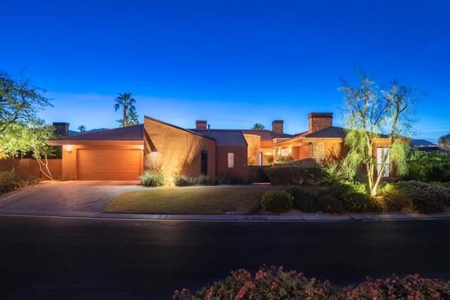 50315 Via Puesta Del Sol, La Quinta, CA 92253 (MLS #219069408) :: Desert Area Homes For Sale