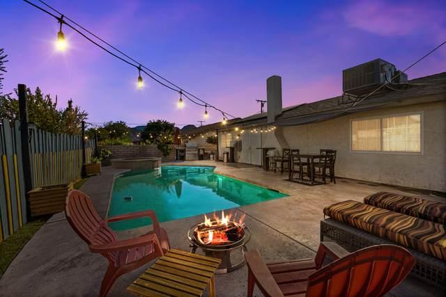 43500 Texas Avenue, Palm Desert, CA 92211 (MLS #219069410) :: Desert Area Homes For Sale