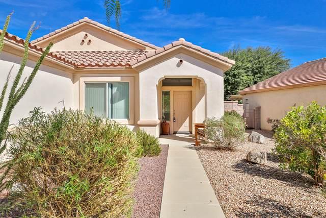 78948 Stansbury Court, Palm Desert, CA 92211 (#219069420) :: The Pratt Group