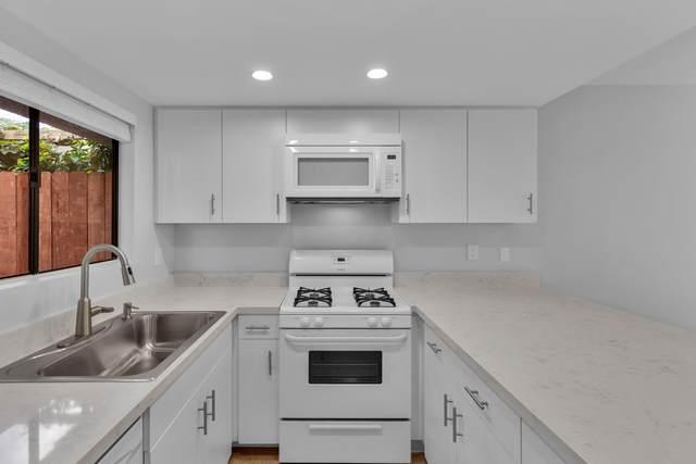 34360 Karen Way, Rancho Mirage, CA 92270 (MLS #219069424) :: Zwemmer Realty Group